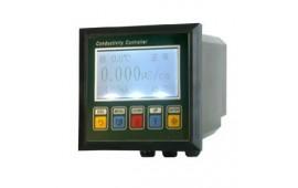 全中文在线电导率仪DDG-160