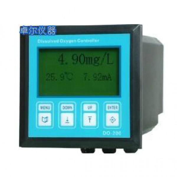 在线溶解氧仪DO-200